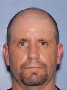 Brent William Hamilton a registered Sex Offender of Arizona
