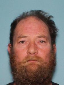 Thomas Lee Oliver a registered Sex Offender of Arizona