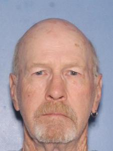 Roderick Lynn Woodford a registered Sex Offender of Arizona