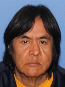 Melvin Nmn Johnson a registered Sex Offender of Arizona