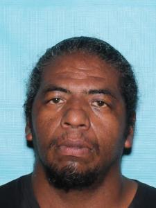 Allen Ray Adams a registered Sex Offender of Arizona