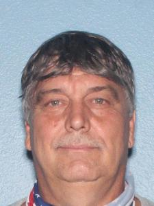 Charles Michael Yeager a registered Sex Offender of Arizona