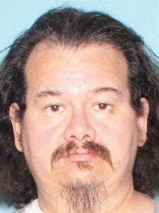 Martimiano Esteban Plasencio a registered Sex Offender of Arizona