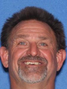 Brian James Ringsrud a registered Sex Offender of Arizona