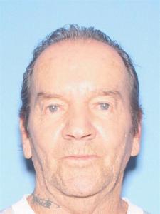 Bradley Edward Allen a registered Sex Offender of Arizona