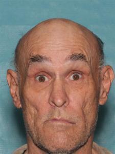 John Brian Zierden a registered Sex Offender of Arizona