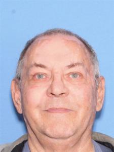 Jonathan Evan Owens a registered Sex Offender of Arizona