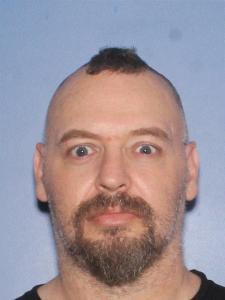 Joseph Phillip Breneman a registered Sex Offender of Arizona