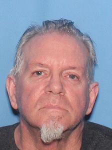Robert Donald Abbott a registered Sex Offender of Arizona