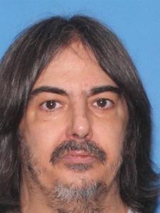 Robert Leroy Dewey II a registered Sex Offender of Arizona
