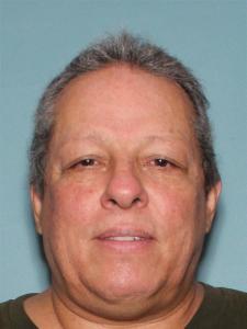 Ricky Lee Lynn a registered Sex Offender of Arizona