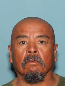 Benjamin Yazzie a registered Sex Offender of Arizona