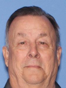 Steve David Miller a registered Sex Offender of Arizona