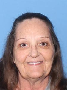Debra May Smoot a registered Sex Offender of Arizona