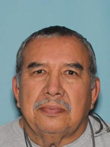 Frank Munoz Alvarado a registered Sex Offender of Arizona