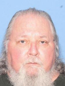 James David Allen a registered Sex Offender of Arizona
