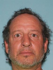 George Allen Hartman a registered Sex Offender of Arizona