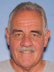 John Lawson Lundquist a registered Sex Offender of Arizona