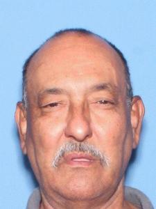 Joseph Stephen Hurtado a registered Sex Offender of Arizona
