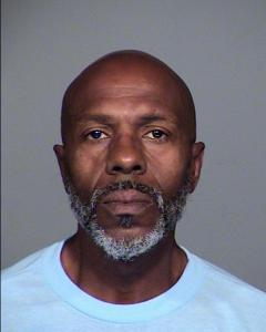 Marquis A Dorn a registered Sex Offender of Arizona