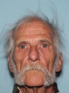 Faron Earl Tisher Sr a registered Sex Offender of Arizona