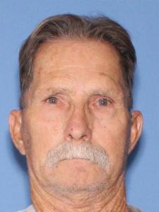 Wayne Earl Settle a registered Sex Offender of Arizona