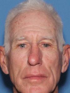 Randy Joseph Hardesty a registered Sex Offender of Arizona