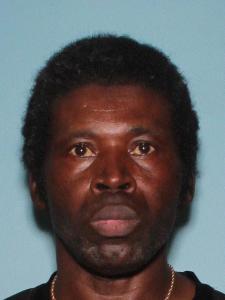 Robert Lee Mitchell a registered Sex Offender of Arizona