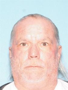 Christopher Montgomery Allen a registered Sex Offender of Arizona