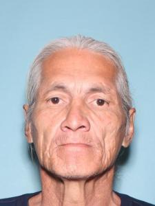 Raymond D Gerardo a registered Sex Offender of Arizona
