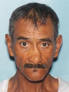 Mike Antony Ybarra a registered Sex Offender of Arizona