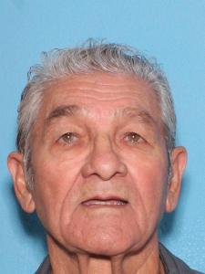 Ignacio Nacho Garza a registered Sex Offender of Arizona