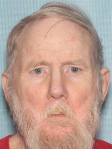 Richard Thomas Omalley a registered Sex Offender of Arizona