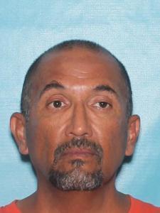 Daniel Acuna a registered Sex Offender of Arizona