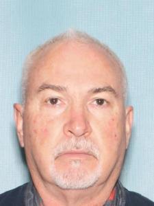 Robert Paul Howard a registered Sex Offender of Arizona