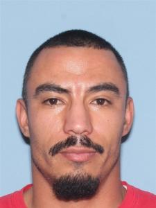 Alexander Shimar Glenn a registered Sex Offender of Arizona
