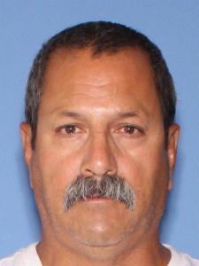 Frank Manuel Madrigal a registered Sex Offender of Arizona