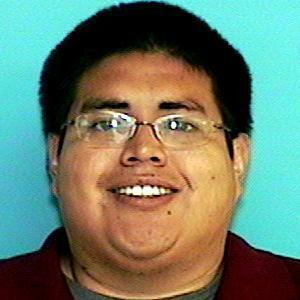 Antonio Alejandro Neira-rojos a registered Sex Offender of Arizona