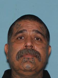 Rodrigo Benny Aguilar a registered Sex Offender of Arizona