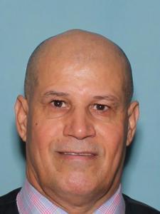 Sattar Kodim Al-aboodi a registered Sex Offender of Arizona