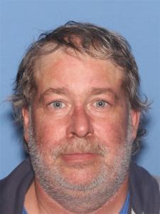 Kenneth Scott Tibbs a registered Sex Offender of Arizona