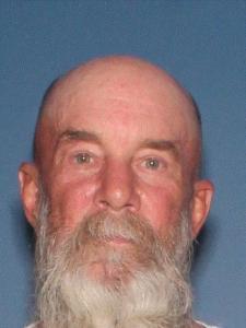 James Lee Shrout a registered Sex Offender of Arizona