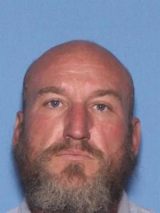 Robert Jonathan Angelly a registered Sex Offender of Arizona