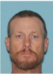 Robert James Witbeck a registered Sex Offender of Arizona