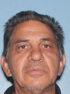 Robert Wolfe a registered Sex Offender of Arizona