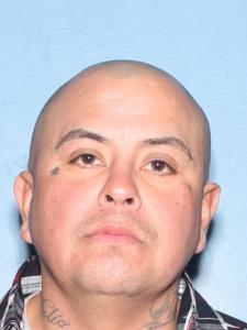 Robert Garcia Amarillas a registered Sex Offender of Arizona