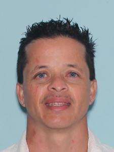 Santino Ramon Durazo a registered Sex Offender of Arizona