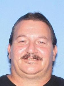 David Loran Allen a registered Sex Offender of Arizona