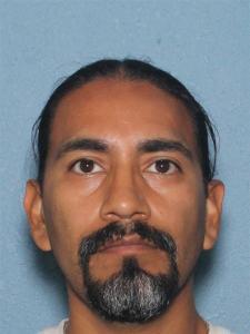 Salvador Sahuaqui a registered Sex Offender of Arizona