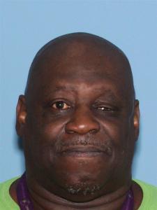 Derrick Alphonso Allen a registered Sex Offender of Arizona